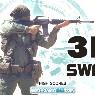 3dswat
